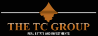 TC Group Logo-1